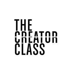 The Creator Class Clubhouse