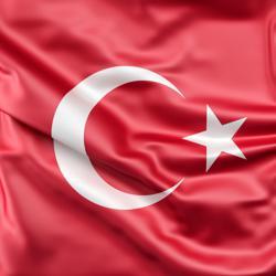Turkey Economic Forum Clubhouse