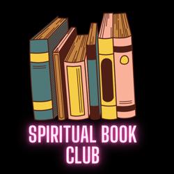 Spiritualist Book Club Clubhouse