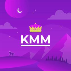 Kingdom Marketing Mastermind Clubhouse