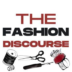 The Fashion Discourse Clubhouse