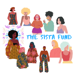 The Sista Fund Clubhouse