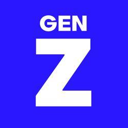 Gen Z Clubhouse