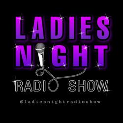 Ladies Night Radio Clubhouse