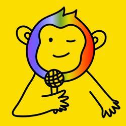 Monkey Talks Clubhouse