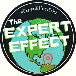 ExpertEffectEDU Clubhouse