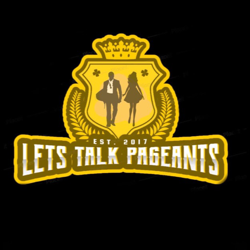 Let's Talk Pageants  Clubhouse