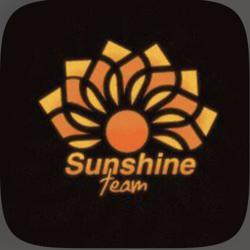 Sunshine Team Clubhouse