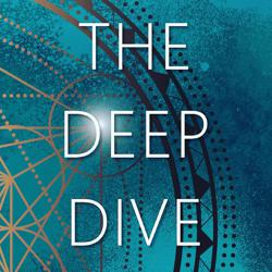 The Deep Dive Clubhouse