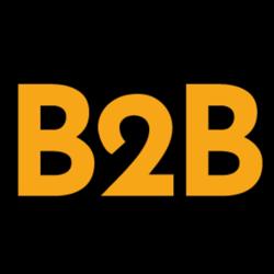Marketing B2B Clubhouse