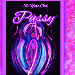 Fifty Year Old Pussy Clubhouse