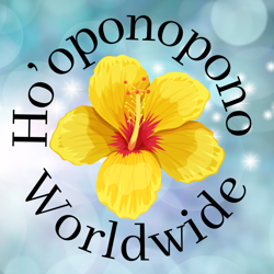 Ho'oponopono Worldwide  Clubhouse