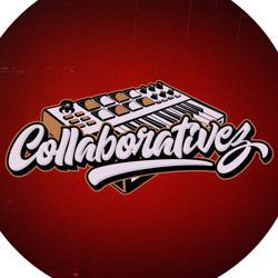 Da Collaborativez Clubhouse
