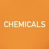 Chemicals  Clubhouse