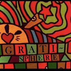 Gratisphere         ~ Clubhouse