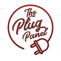 The Plug Panel Clubhouse