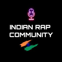 Indian Rap Community Clubhouse