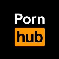 Pornhub Club Clubhouse