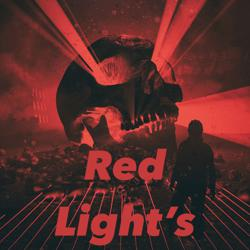 Red Light's Clubhouse