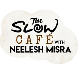 The Slow Cafe Clubhouse
