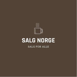 Salg Norge  Clubhouse