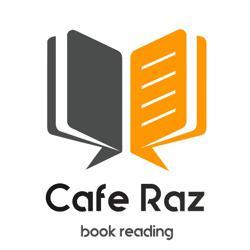 Cafe Raz Clubhouse