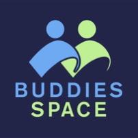 BuddiesSpace Clubhouse