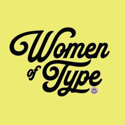 Women of Type  Clubhouse