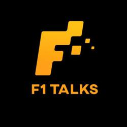 F1 Talks Clubhouse