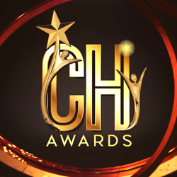 CH AWARDS Clubhouse