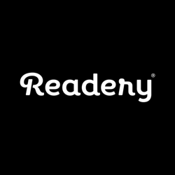 Readery Clubhouse
