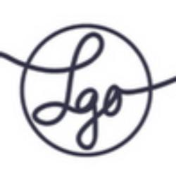 Hey LGO Clubhouse