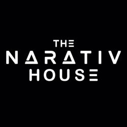 The Narativ House Clubhouse