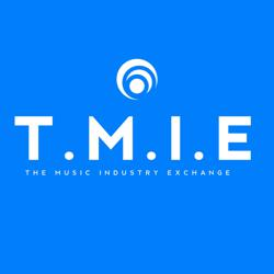 T.M.I.E | The Music Industry Exchange Clubhouse