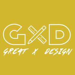 GREAT X DESIGN Clubhouse