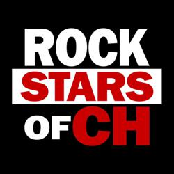 Rockstars of CH Clubhouse