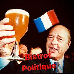 Bistrot Politique France Clubhouse