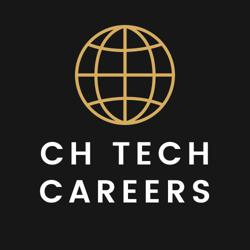CH Tech Careers Clubhouse