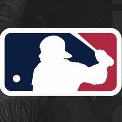 MLB Club Clubhouse