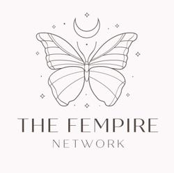 The Fempire Network Clubhouse