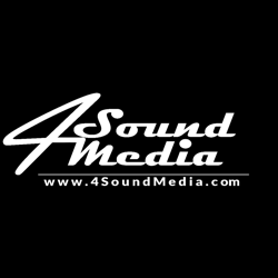 4Sound Clubhouse