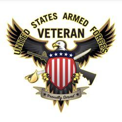 Veterans for Veterans! Clubhouse