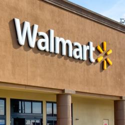Walmart Clubhouse