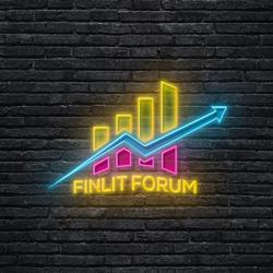 FinLIT Forum Clubhouse