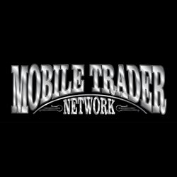 Mobile Trader Network Clubhouse