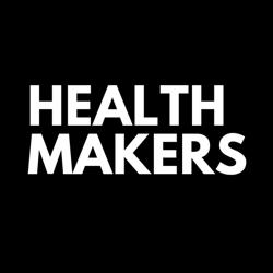 Healthmakers  Clubhouse