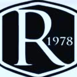 The Shante Randolph Show  Clubhouse
