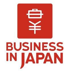 BUSINESS IN JAPAN: THE DIASPORA & FOR THE CUTURE Clubhouse