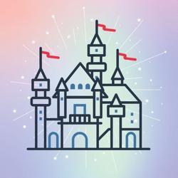 Disney Trivia  Clubhouse