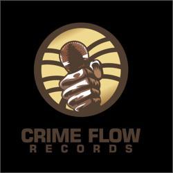 Crimeflow Clubhouse